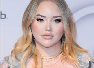 Nikkie de Jager, YouTuber di Balik NikkieTutorials Mengaku Sebagai Transgender