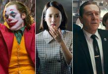 Daftar Lengkap Nominasi Oscar 2020: 'Joker' Raih Nominasi Terbanyak