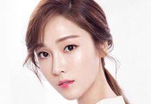 """Ciptakan Tampilan """"Glass Skin"""" dengan 5 Rekomendasi Serum Korea Ini"""