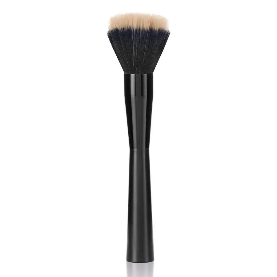 Rekomendasi Brush untuk Foundation