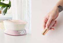 Rekomendasi Gadget Kecantikan Tahun 2020, Praktis dan Mudah Digunakan