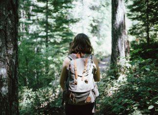 Tips Memilih Backpack Buat Kamu yang Suka Traveling ala Backpacker