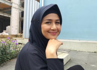 Tutup Usia, Mari Kenang Sejenak Ria Irawan dengan Karya-Karya Terbaiknya