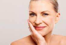 Kandungan Wajib dalam Skincare yang Bikin Kulitmu Awet Muda (Part 1)
