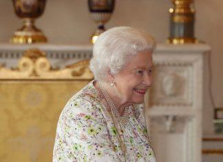 Ternyata Menu Sarapan Unik Satu Ini Menjadi Favorit Queen Elizabeth II