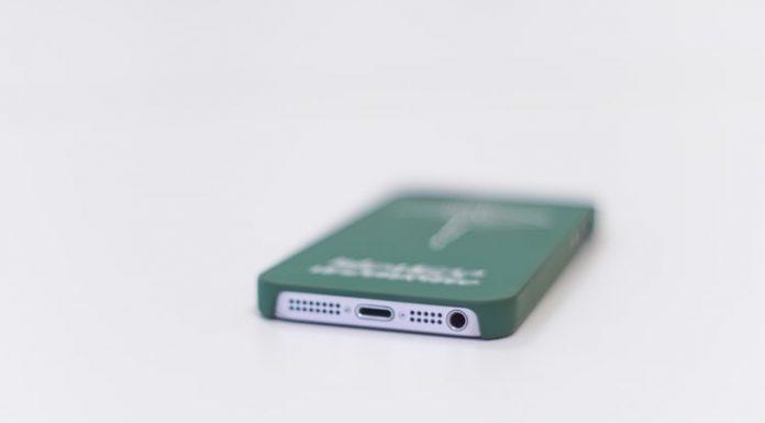 Teknologi Baterai Terbaru Smartphone Akan Mampu Bertahan 5 Hari Berturut-turut