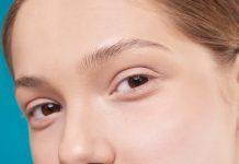 Alasan Mengapa Banyak Skincare Mengandung Caprylyl Glycol