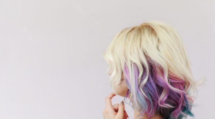 Tren Warna Rambut Tahun 2020, Menurut Penata Rambut