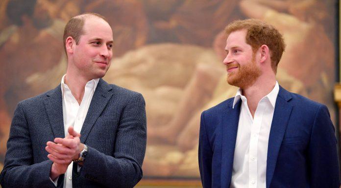 Kate Middleton dan Meghan Markle Bantu Akhiri Pertengkaran Prince Harry dan William