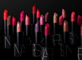11 Fakta Unik Tentang Lipstik