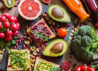 Poin Penting dari Ahli Nutrisi Yang Perlu Kamu Tahu Sebelum Menjadi Vegan