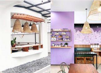 3 Kafe Unik di Jakarta Timur, OOTD dengan Lokasi yang Instagenic