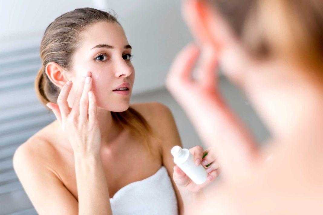 3 Rekomendasi Pore-Filling Primer untuk Kulit Berminyak