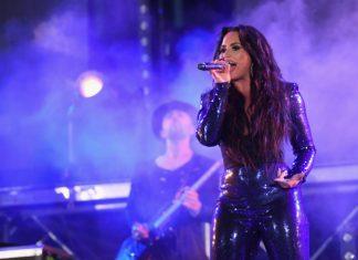 Tweet Lama Demi Lovato Jadi Perhatian Setelah Bawakan Lagu Kebangsaan di Super Bowl
