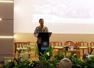 Peringati Hari Kanker Sedunia, RS Kanker Dharmais Jakarta Gelar Diskusi Nasional Penanggulangan Kanker dan Peran Keluarga