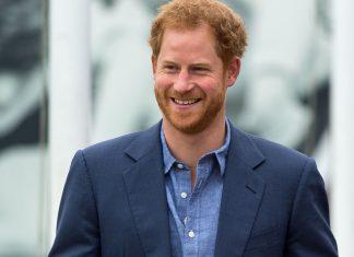 """Pangeran Harry """"Tidak Menyesal"""" Mundur dari Kerajaan Inggris"""