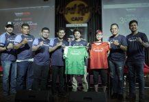 """Ultra Marathon """"West Coast Aceh 250 KM"""" Digelar Pertama Kali di Indonesia"""