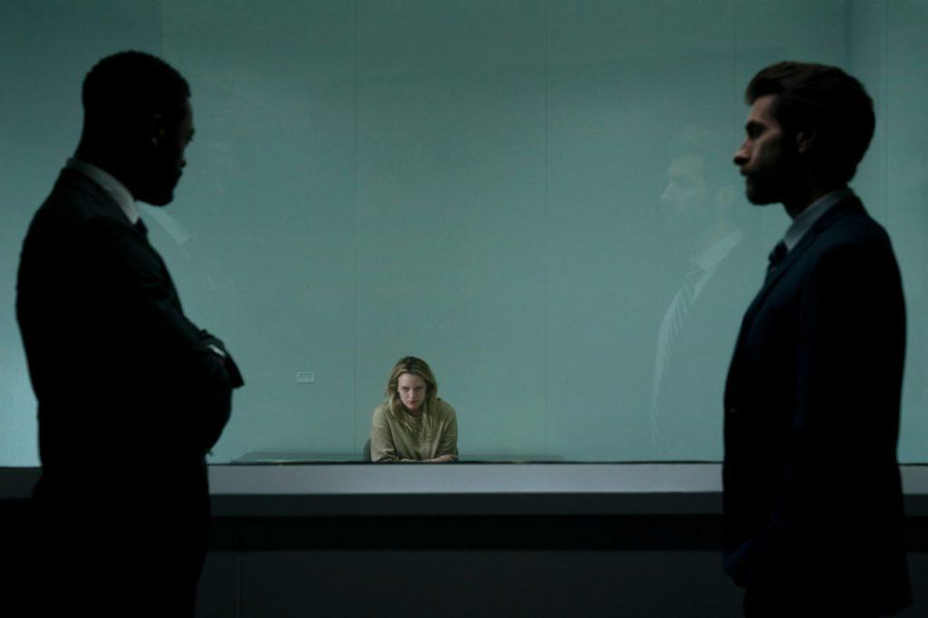 MeraMuda Review: 'The Invisible Man'