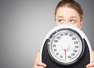 Tips Sederhana Tingkatkan Metabolisme Tubuh