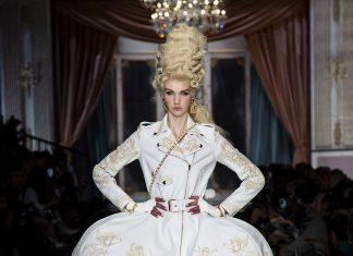 Rangkuman Momen Fashion House di Milan Fashion Week