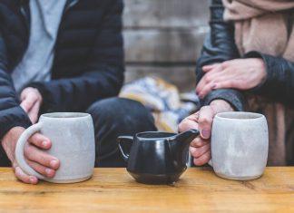15 Ide Asik Untuk Kencan Kedua Kamu