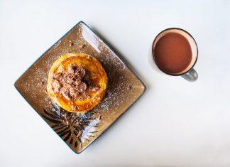 Jenis-Jenis Pancake dari Seluruh Dunia (Part 2)