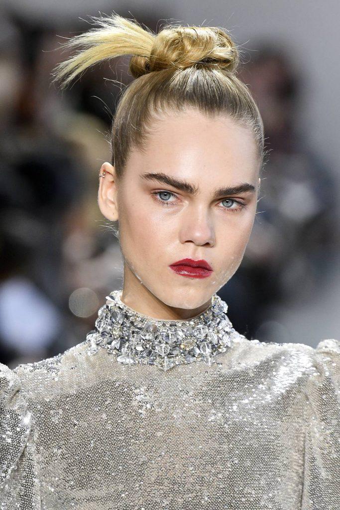 Tren Makeup Musim Gugur dan Musim Dingin Tahun 2020