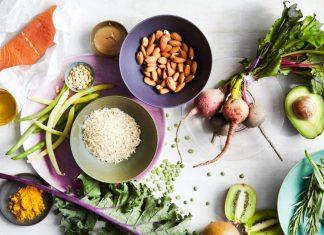 Hindari Makanan Sehat Ini Ketika Kamu Sakit