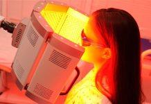 Tingkatkan Kesehatan Kulit Hingga Otak dengan Terapi Sinar LED