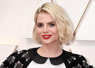 Deretan Makeup dan Hairstyle Terbaik dalam Oscar 2020