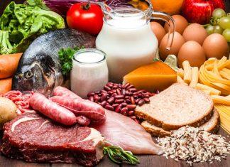 5 Mitos Protein yang Perlu Kamu Hindari