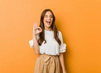 6 Tips Temukan Cinta Sejati untuk Si Single