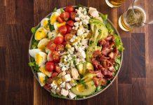 5 Sumber Makanan Terbaik Dikonsumsi Saat Berusia 20-an