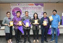 Generasi Muda Peduli Demensia