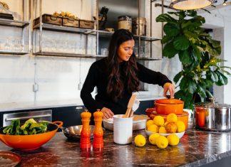 Kitchen Hacks yang Bisa untuk Urusan Dapur Lebih Mudah!