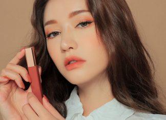 Deretan Produk Korean Beauty Terbaru yang Rilis di Bulan Maret Ini