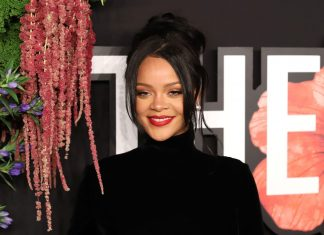 Rihanna Buka Fenty Beauty House, Wadah Para TikTokers dan Beauty Enthusiast