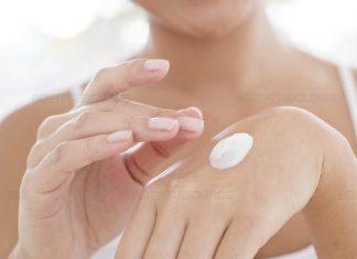 Sembuhkan Kulit Pecah-Pecah dengan 3 Hand Cream Terbaik Ini