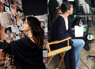 Siap Luncurkan Rare Beauty, Selena Gomez Sempat Buka Audisi untuk Kampanye #WeAreRare