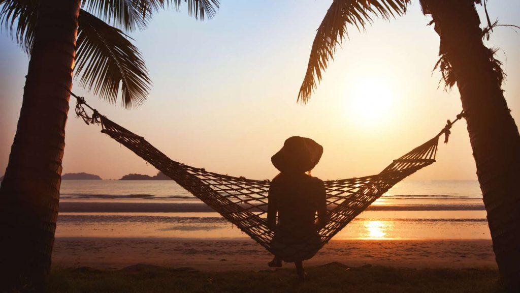 Nikmati Masa Single Dengan 6 Cara Ini