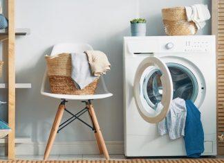 Tips Mencuci Baju saat Wabah Corona dan Pencegahan yang Harus Dilakukan!