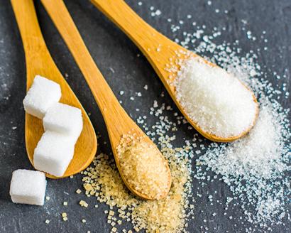 Konsumsi Gula Berlebih Bikin Sistem Imun Menurun, Ini Menurut Para Ahli