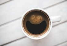 10 Cara Unik Minum Kopi di Seluruh Dunia