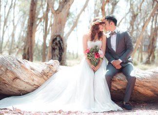 5 Hal yang Perlu Kamu Lakukan Sebelum Menikah