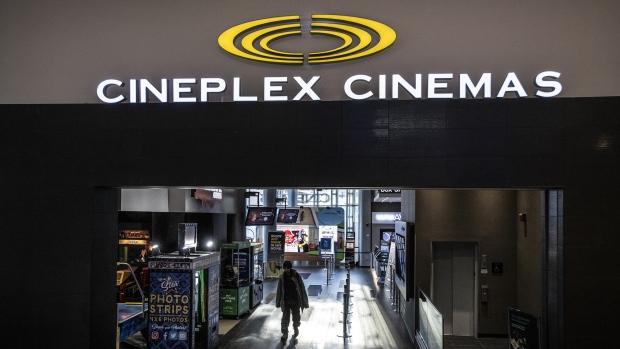 Corona Jadi 'Bencana Sinematik' bagi Industri Film Dunia