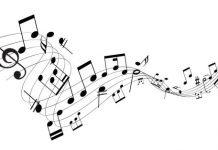 Kolaborasi Musisi dan Programer Rilis Algoritma Penghasil Kombinasi Musik yang Unik