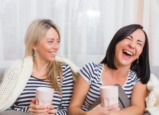 Tips Membangun Hubungan yang Sehat