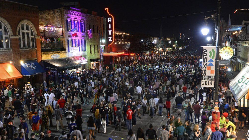 Cegah Penyebaran Virus Corona, Berikut Daftar Festival dan Konser yang Telah Ditunda Hingga Dibatalkan