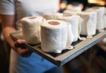 3 Makanan Viral Selama Pandemi Corona, Pernah Coba yang Mana?