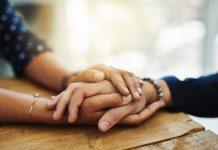 Alami Perceraian, Lakukan Tips Ini Sebagai Dukungan Mental Untuk Sahabatmu